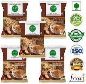 Pure Agro Garam Masala (Pack of 5)