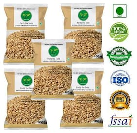 Pure Agro Sesame Seed - Till (Pack of 5)