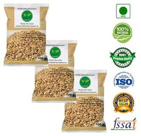 Pure Agro Sesame Seed - Till (Pack of 3)