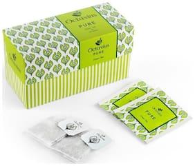 Pure Green Tea - 25 Tea Bags