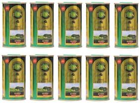 Ekin Pure Olive Oil 100 ml Tins (Pack of 10)