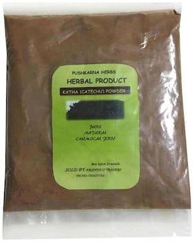 Pushkarna Herbs KATHA POWDER 100 GM