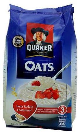 Quaker Oats 200 g