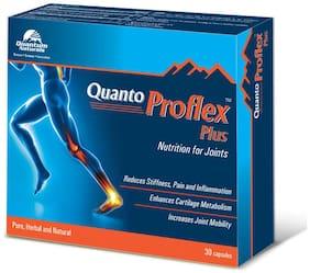 Quanto Proflex Plus  30 Capsules