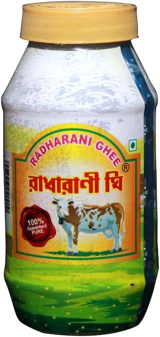 RADHARANI GHEE 500 ml