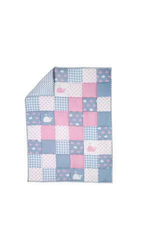 Rajrang Blankets Quilts Wraps Prices Buy Rajrang Blankets Quilts