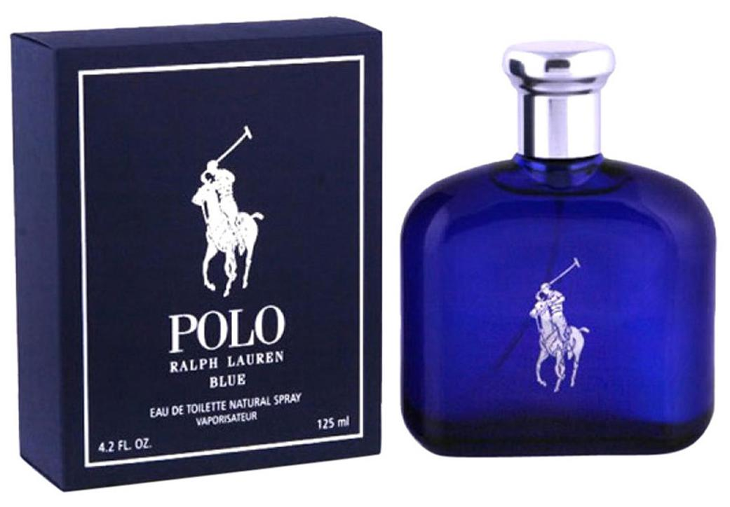 https   assetscdn1.paytm.com images catalog product . Ralph Lauren Polo  Blue Men edt 125 ml 4991b02755e66