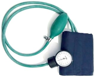 RCSP sphygmomanometer aneroid type manual blood pressure monitor BP Aneriod Bp Monitor
