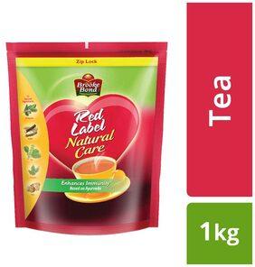 Red Label Natural Care Tea 1 kg