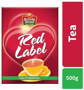 Red Label Tea 500 gm