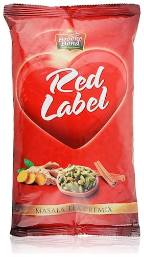 Red Lebel Brooke Bond Masala tea premix 1kg