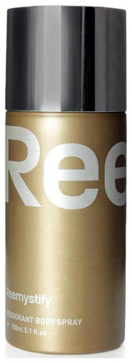 Reebok Reemystify Deo 150 ml