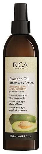 Rica Avocado After Waxing Lotion 250 ml