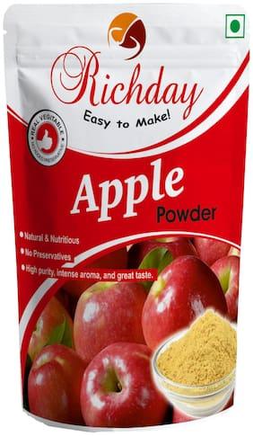 Richday Apple Powder  500g