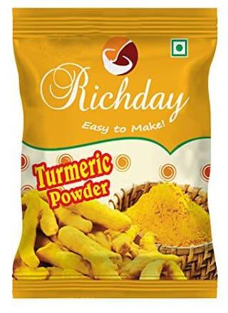 Richday Turmeric Powder(200g)