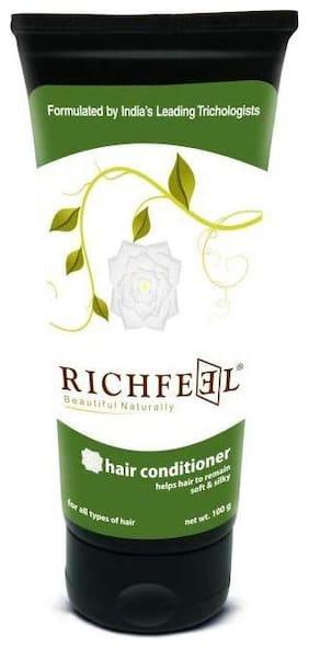 Richfeel Hair Conditioner 100G