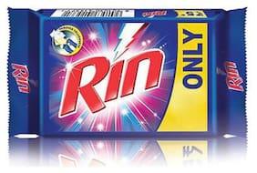 Rin Detergent Bar 75 g