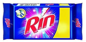 Rin Detergent Bar 140 Gm