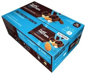 Ritebite Max Protein Daily Choco Classic Bars Pack of 1 (50g x 24 Bars)