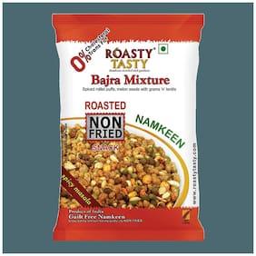 Roasty Tasty Bajara Mixture Namkeen, 150g