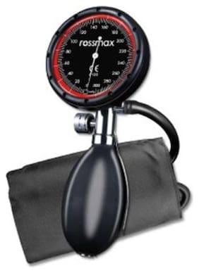 GD102 Aneroid BP Monitor