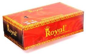 Royal Soft Face Tissues 100 Pulls