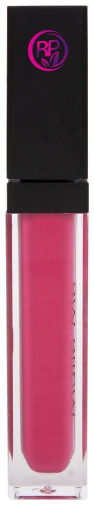 RP Pro Ultra Smooth Matte Fuchsia Pink Lipsticks 6ml