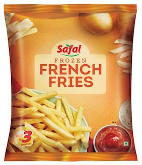 Safal French Fries 1 kg