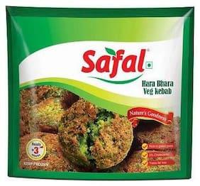 Safal Hara Bhara Veg Kebab 200 g