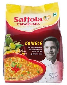 Saffola Masala Oats Chinese 250 g