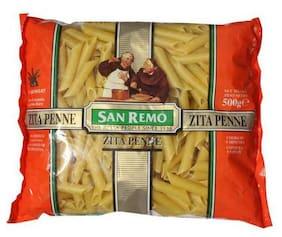 San Remo Pasta - Zita Penne 500 g