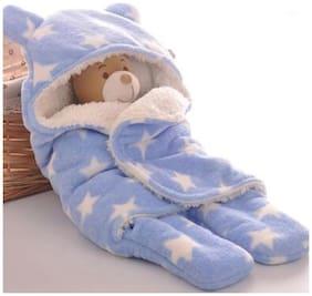 Satpal Sleeping Bag For Babies