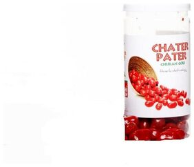Shahi Spoon Chater Pater Candy 150gm