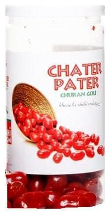 Shahi Spoon Chater Pater Candy 150g
