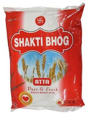 Shakti Bhog Atta 5 kg