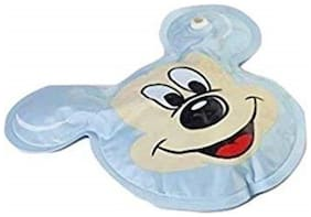 Shakuntla Portable Mickey Mouse Hot Gel Bag for Warming Your Hands/Pain Relief/Muscle Relaxation (Pack of 1)