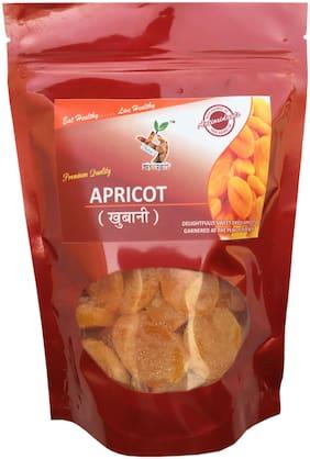 Shara's Premium Dried Apricot (Khubani) 250 g