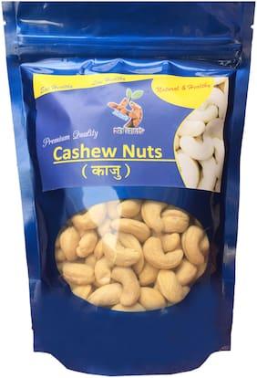 Shara's Premium Cashewnuts (Kaju) 400 g