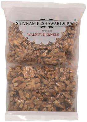 Shivram Peshawari & Bros Walnut/Akhrot Giri 500 Grams