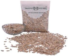 Shivram Peshawari & Bros Sunflower Seeds 900 Grams