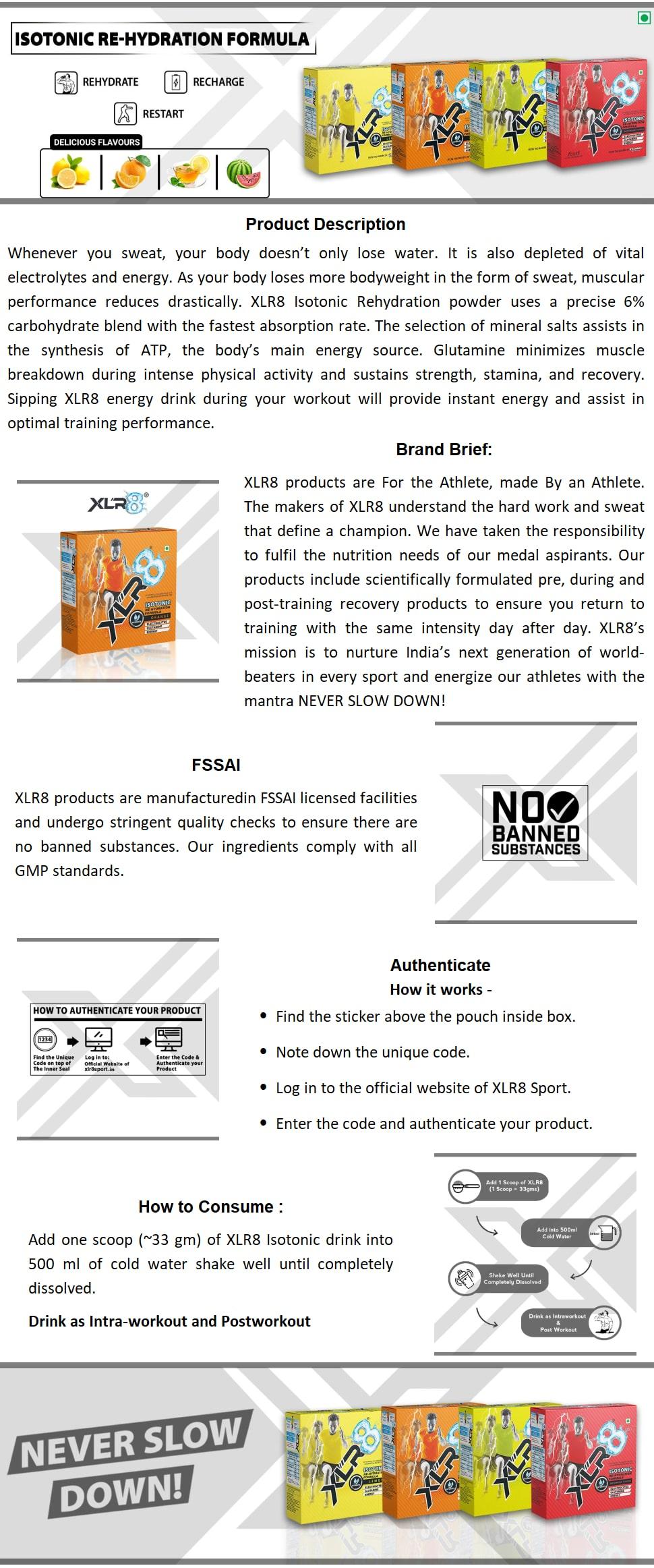 https://assetscdn1.paytm.com/images/catalog/product/F/FA/FASSIX-PACK-NUTSIX-874078799B1C1/51.png