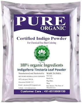SkyMorn Pure Organic Natural