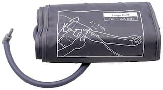 SMART CARE B.P MONITOR CUFF (DIGITAL) XTRA LARGE