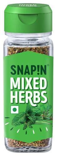 Snapin Mixed Herbs 20 g