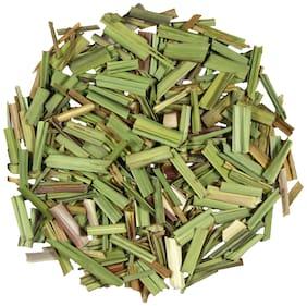 Sorich Organics Lemongrass herbal tea - 100 g