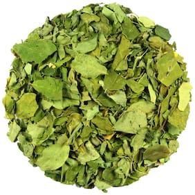 Sorich Organics Moringa Herbal Tea - 100 g