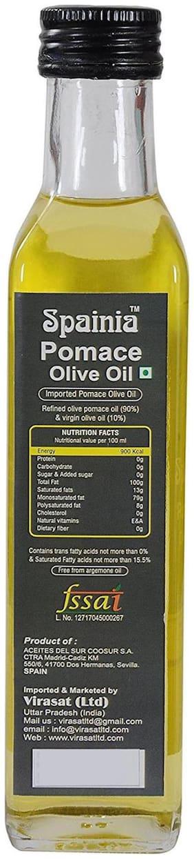 Spania Pomace Olive Oil 250 ml
