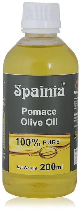 Spania Pomace Olive Oil 200 ml