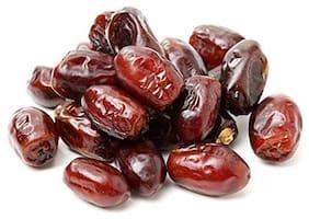 Spicy Carte Omani Dates 500g