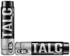 St Bir Gabru Talc - Steel Ingot 300 Gm